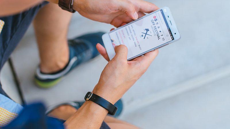 smartphone-pfarrer