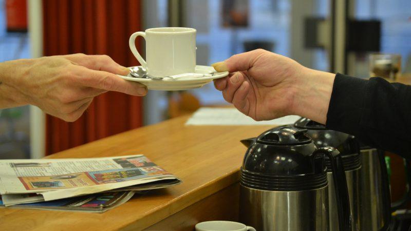 kaffee-11
