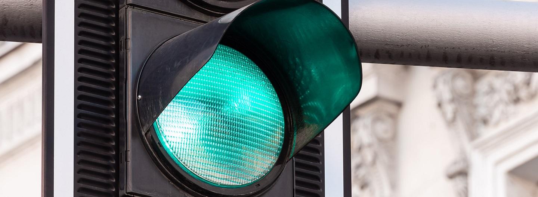 Grüne Ampel signalisiert: Vringstreff kommt voran mit Housing First - und kauft die erste Wohnung