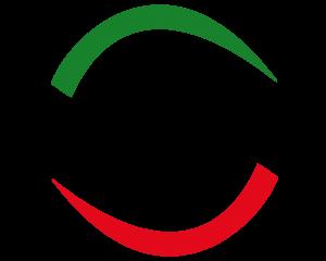 Logo der Stiftung Wohfahrtspflege NRW, die die digitale Lernwerkstatt fördert